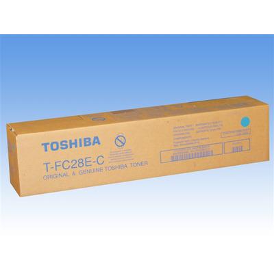 Toshiba 6AK00000079 toner