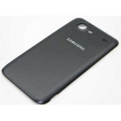 Samsung mobile phone spare part: GT-I9070 Galaxy S Advance - Battery Cover
