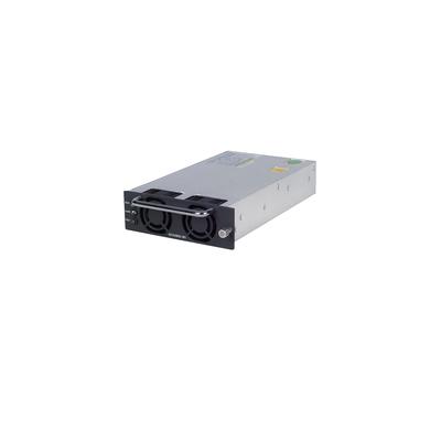 Hewlett Packard Enterprise RPS 800 Switchcompnent - Roestvrijstaal