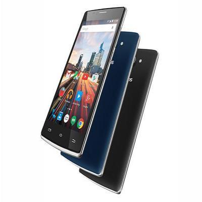 Archos 502964 smartphone