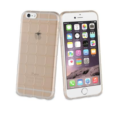 Muvit MLBKC0031 mobile phone case
