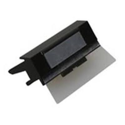 Samsung printing equipment spare part: JC97-02669A - Zwart, Grijs