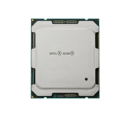 Hp processor: Z840 Xeon E5-2640v4 2,4-GHz 2133-MHz 10-core 2e processor