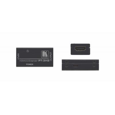 Kramer Electronics 4K HDR HDMI Extender AV extender