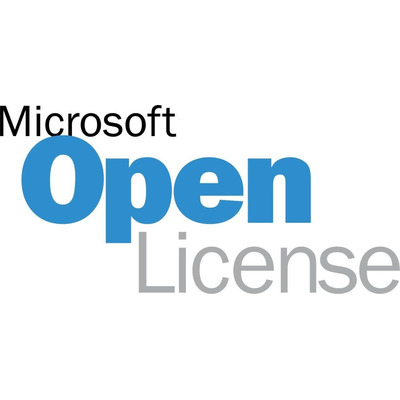 Microsoft MS OVS-NL SfBServerPlusCAL 2019 AllLng OLV 1License NoLevel AdditionalProduct UsrCAL Each