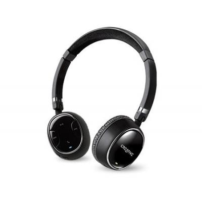 Creative Labs 51EF0490AA001 headset
