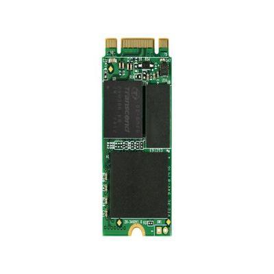 Transcend TS64GMTS400 SSD