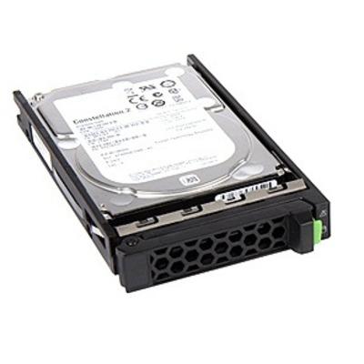 Fujitsu S26361-F5588-L240 solid-state drives