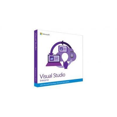 Microsoft MX3-00076 software licentie