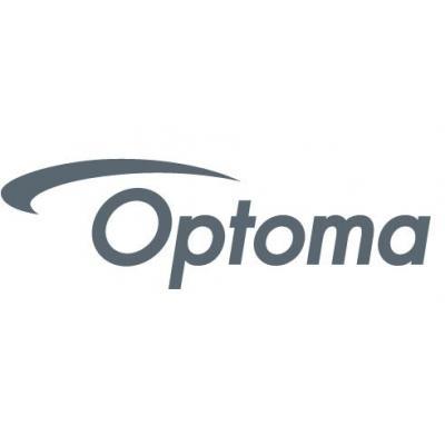 Optoma 3Y Garantie