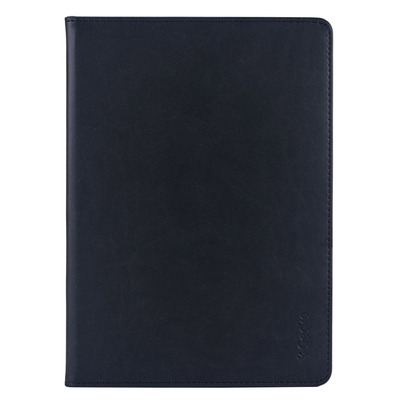 Gecko Covers Gecko Apple iPad Air 2 Easy-Click Cover - Zwart Tablet case