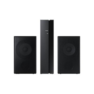 Samsung luidspreker set: SWA-9000S - Zwart