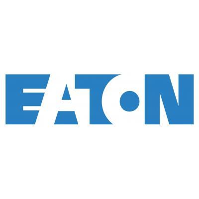 Eaton Warranty Advance Product line C, On-site, 3 years Garantie