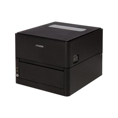 Citizen CL-E303 Labelprinter - Zwart