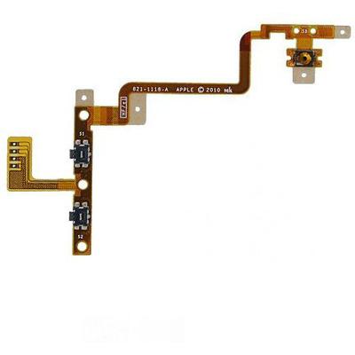 CoreParts MSPP70179 MP3 - Brons,Metallic,Geel