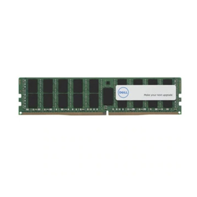 DELL 0CPC7G RAM-geheugen