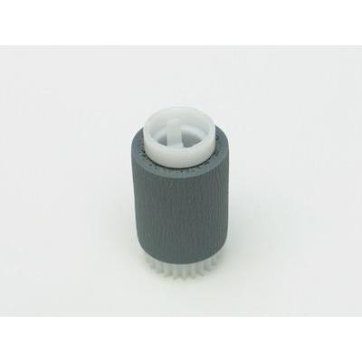 CoreParts MUXMSP-00100 Printing equipment spare part - Grijs