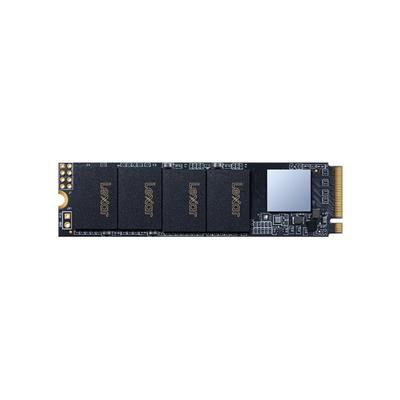 Lexar NM610 SSD
