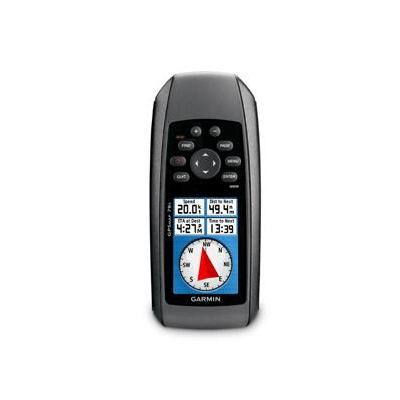 Garmin navigatie: GPSMAP 78s