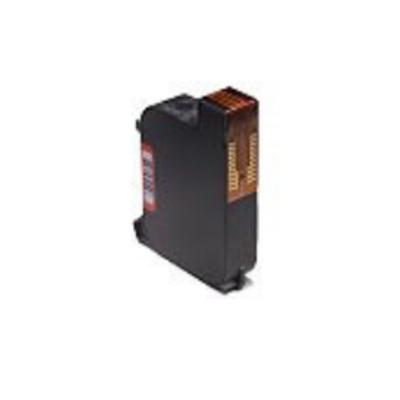Kodak Alaris 145 6532 Inktcartridge - Rood