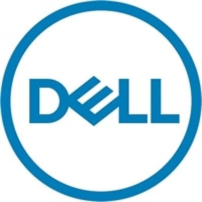 Dell software licentie: iDRAC9 Enterprise Digtial