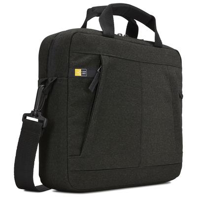 Case Logic HUXA-115 Black Laptoptas