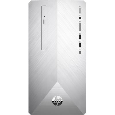 HP 595-p0650nd pc