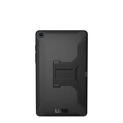 Urban Armor Gear 22196J114040 tablet hoes