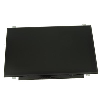 DELL HPK92 Notebook reserve-onderdeel