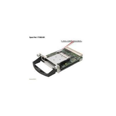 HP 171982-001 product