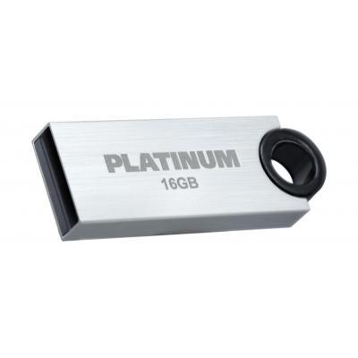 Bestmedia 177546 USB flash drive