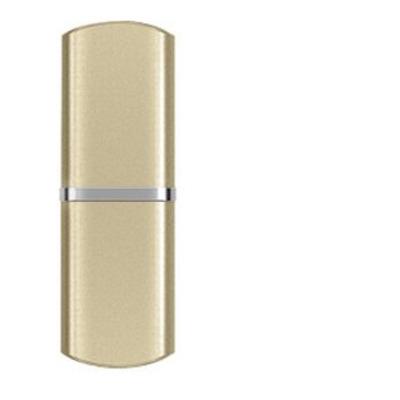 Transcend JetFlash 820G USB flash drive - Goud