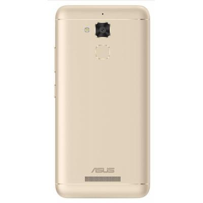 ASUS 90AX0085-R7A010 mobile phone spare part