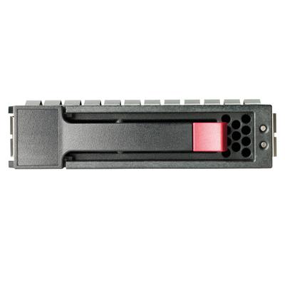 Hewlett Packard Enterprise R0Q62A interne harde schijven