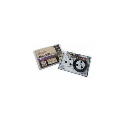 Imation MLR3 Data Cartridge SLR50 25/50Gb Datatape