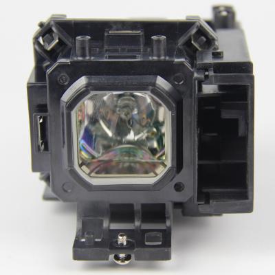Diamond Lamps Lamp for NEC NP901WG
