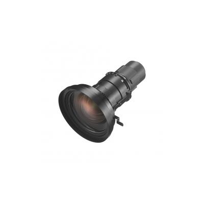 Sony VPLL-Z2009 Projectielens - Zwart