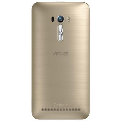 ASUS 90AZ00U9-R7A010 mobile phone spare part