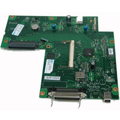 HP Q7847-60001-RFB reserveonderdelen voor printer/scanner