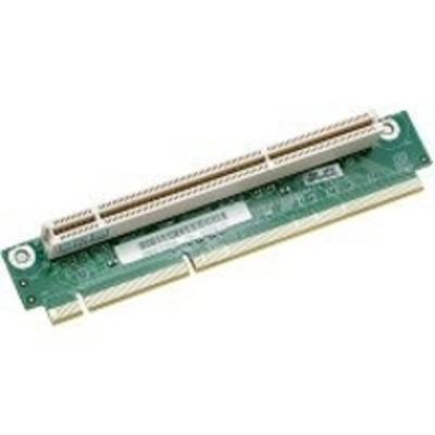 IBM 69Y5670 Slot expander