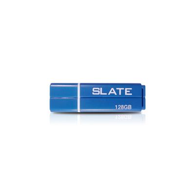Patriot Memory PSF128GLSS3USB USB flash drive - Blauw