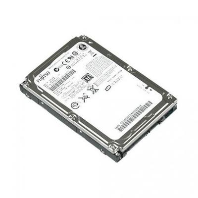 Fujitsu S26361-F5586-L960 SSD - Grijs