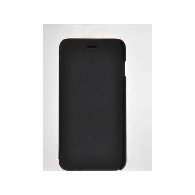 Azuri AZBOOKUTIPH6-5.5-BLK mobile phone case