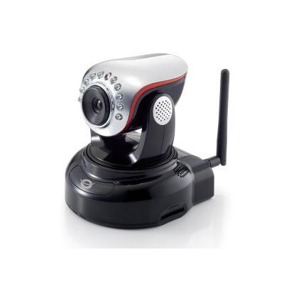Conceptronic 100740003 beveiligingscamera