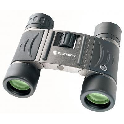 Bresser Optics 1210822 verrrekijker