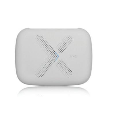 Zyxel WSQ60-EU0201F wifi access points