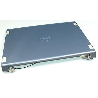 DELL P643X notebook reserve-onderdeel - Blauw