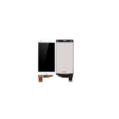 MicroMobile MSPP2482 mobile phone spare part