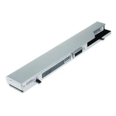 2-Power CBI3121A Notebook reserve-onderdelen
