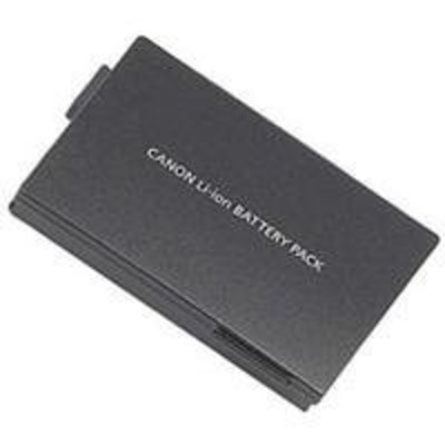 Canon BP-310 Battery Pack - Zwart